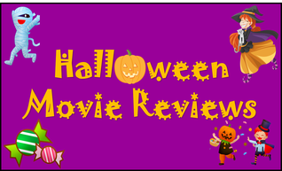 halloween movie reviews