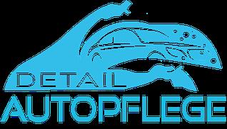 Detail Autopflege Logo ©