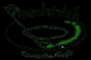 Pinselstrich Ceramic-Café in Rüti - Geschenke und Geschirr aus Keramik selbst bemalen - jeder kann es!