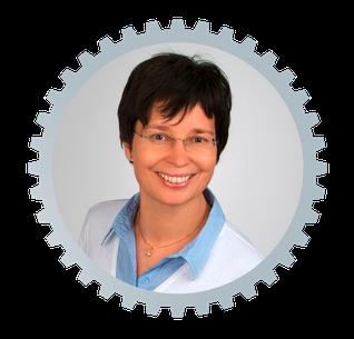 Dr. Andrea Jakobitsch ganzheitliche Medizin Salzburg