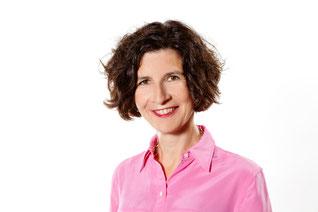 """""""Authentizität ist uns sehr wichtig"""": Alexandra Krotz, Leiterin Werbung, Techniker Krankenkasse"""