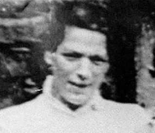 Den myrdede 37-årige Jean McConville i 1972