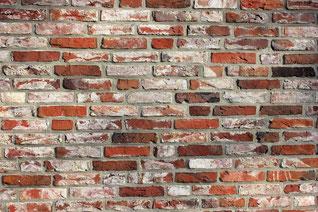 Eine Hausbesitzer-haftpflichtversicherung kann vor finanziellen Forderungen schützen. Foto: Fotolia.com