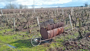wine-tour-winter-time-Loire-valley-Amboise-Tours-Vouvray-wine-tasting