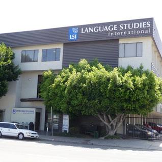 語学 留学 アメリカ カリフォルニア 短期 サンディエゴ ESL