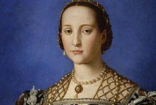 florence-portraits.com