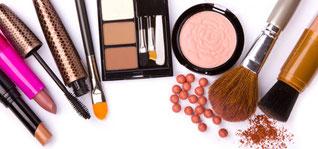 Venta de cosmeticos x catalogo en Estados Unidos