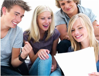 Mutuelle étudiants