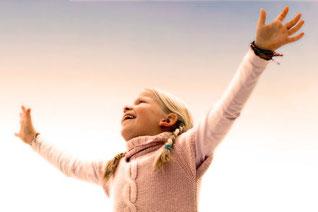 Kinder stärken mit MindTV