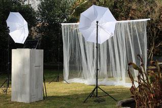 Spaß mit Photo Booth und Fotobox auf Hochzeiten