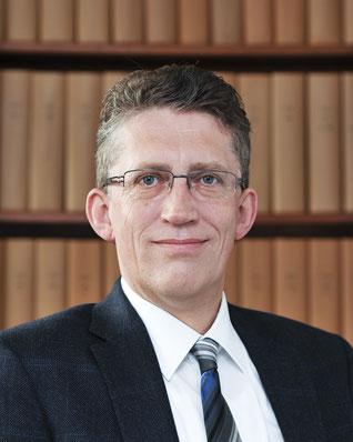 Rechtsanwalt Jörg Burmann Fachanwalt für Verwaltungsrecht Fachanwalt für Arbeitsrecht in Wuppertal