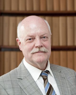 Rechtsanwalt Michael Hannert Fachanwalt für Miet- und Wohneigentumsrecht in Wuppertal
