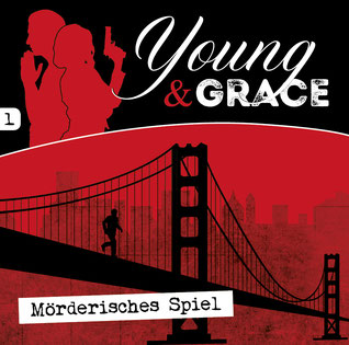 CD-Cover Young & Grace Folge 1