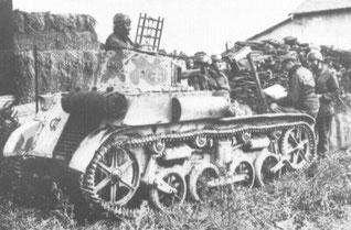 A.M.R  33