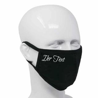 Individuelle Maske DSGN MASK