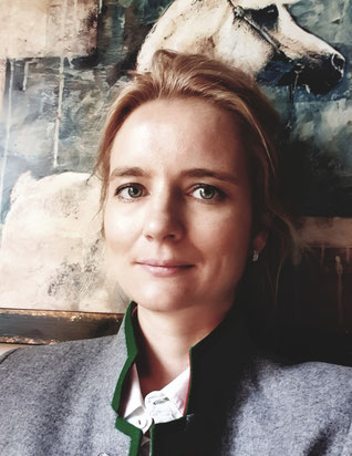 Raphaela Maier