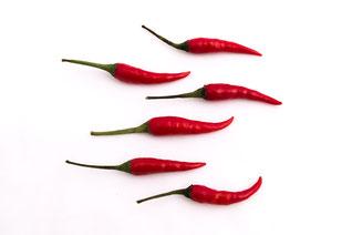 thailaendische-rote-chilischoten