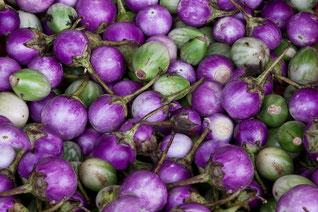 thailaendische-auberginen