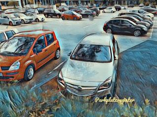 parkplatz dortmund flughafen