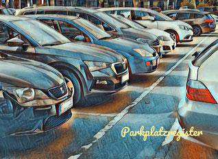 parkgebühren flughafen dortmund