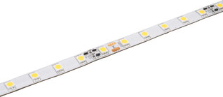 LED Band  Strip 12Watt 14,4W 14Watt warmweiß 5050SMD CRI90 10m