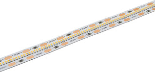 LED Band  Strip 16Watt 80Watt warmweiß CRI90 CRI>90 927 560LED