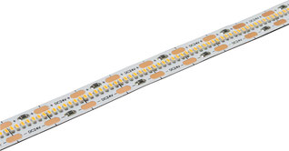 LED Band  Strip 28Watt 140Watt warmweiß CRI90 CRI>90 927 560LED