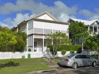 Marcoola house-sit – Glanymor Cottage