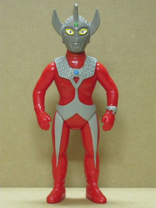 ウルトラマンタロウ  © 円谷プロ( © Tsuburaya Productions Co.,Ltd.All rights reserved. )