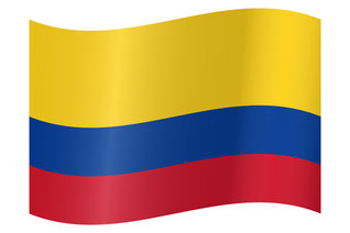 Reise Kolumbien Bogota Hilfswerk
