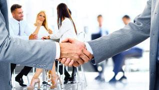 inoflex Sinsheim / für Unternehmer / Zeitarbeit Personal Sinsheim
