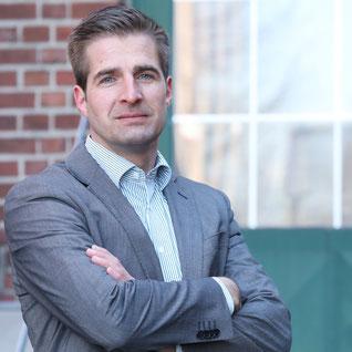 Dr. Peter Thomassen