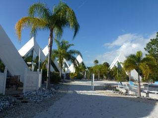 Bild: Unterkunft in Fort Myers
