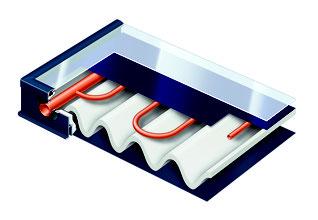 solarthermie-staatliche foerderung-energiespender-sonnenenergie-langlebigkeit kollektoren