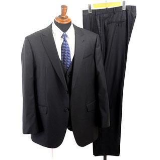 スーツ買取ドットコムからのお知らせ