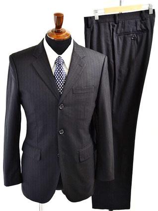 ダーバンのスーツ買取