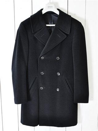 アルマーニコレッツォーニのコート買取