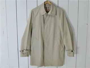 P.S.FAのコート買取