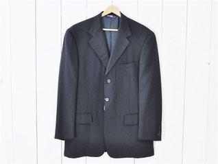 ラルフローレンのジャケットお買取