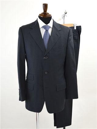 グッチのスーツ買取
