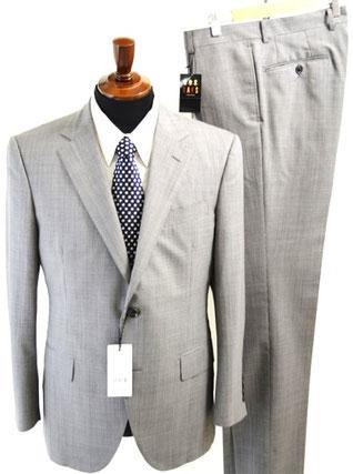 ダックス スーツ 買取