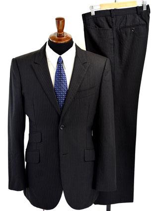 KATHARINE HAMNETT LONDONのスーツ買取り