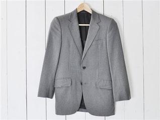 ユナイテッドアローズのジャケット買取