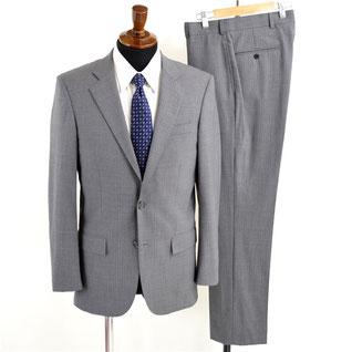 お買取りしたブルックスブラザーズのスーツ