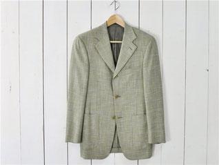 カルヴェンのジャケット買取