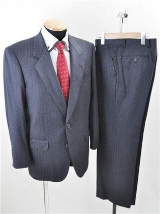 ジバンシーのスーツ買取