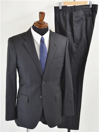 ポールスミス LONDON スーツ 買取