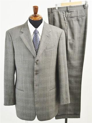 アルマーニコレッツォーニのスーツ買取