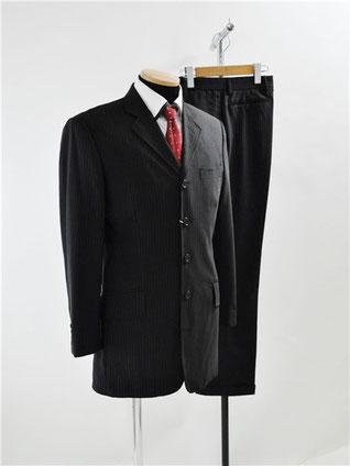 ドルチェ&ガッバーナのスーツ買取り