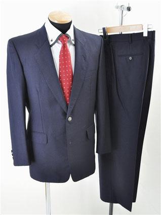 クリスチャンディオールのスーツをお買取